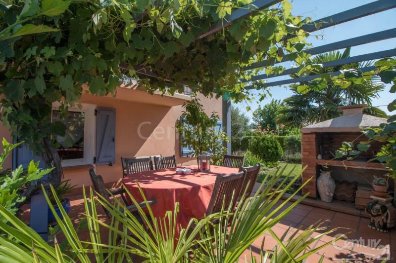 Vente maison / villa La salvetat st gilles 279000€ - Photo 15