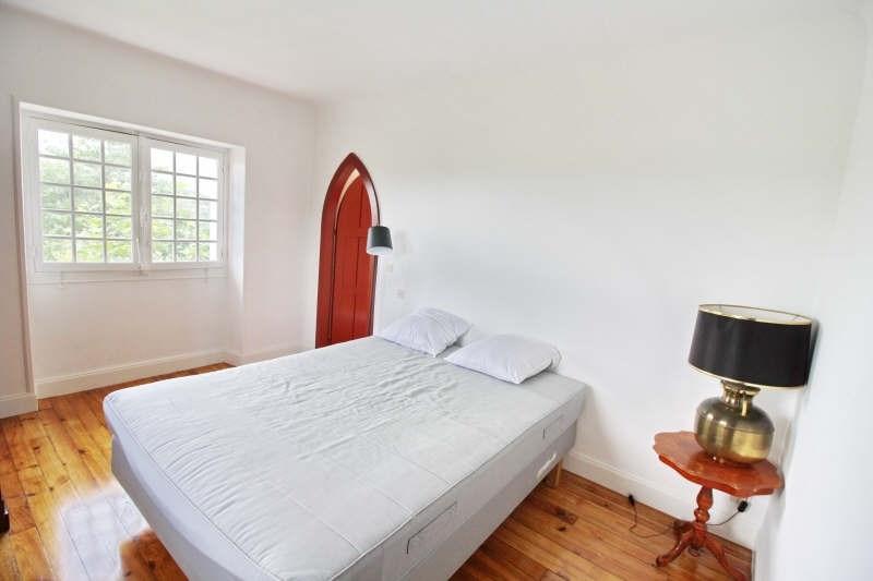 Deluxe sale house / villa Urrugne 2100000€ - Picture 6