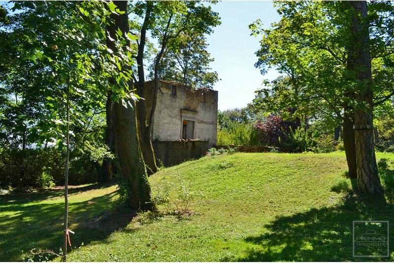 Deluxe sale house / villa Saint didier au mont d'or 1500000€ - Picture 4