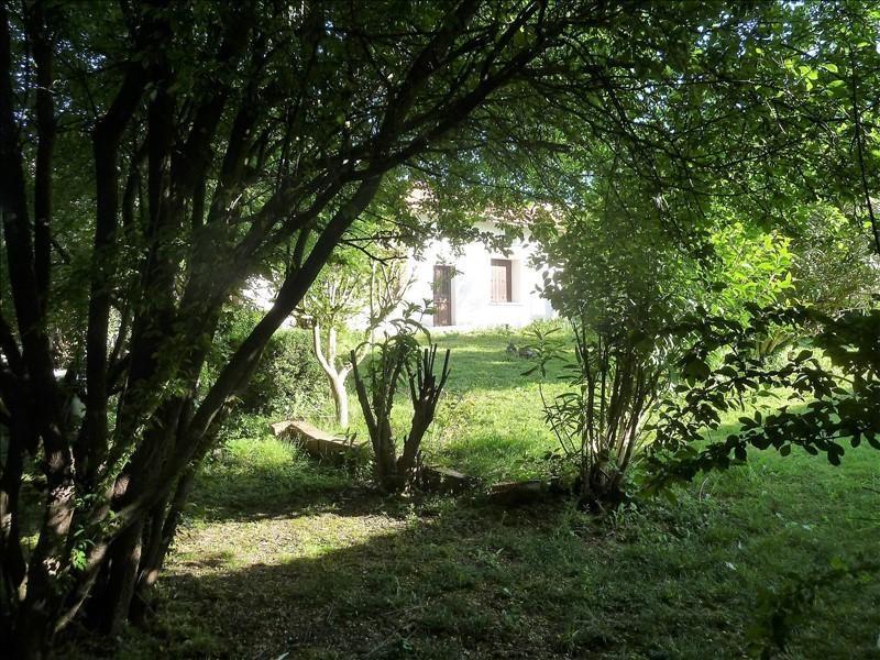Sale house / villa Pompignan 148400€ - Picture 2