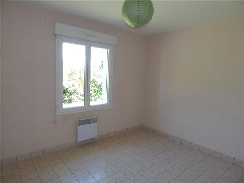 Sale house / villa Vendome 174000€ - Picture 6