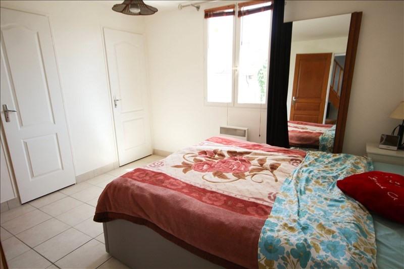 Verkoop  appartement Vitry sur seine 250000€ - Foto 4