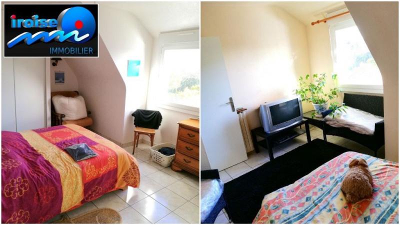 Vente maison / villa Brest 211900€ - Photo 6