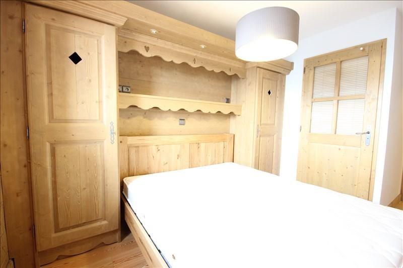 Vente appartement Les arcs 548000€ - Photo 8