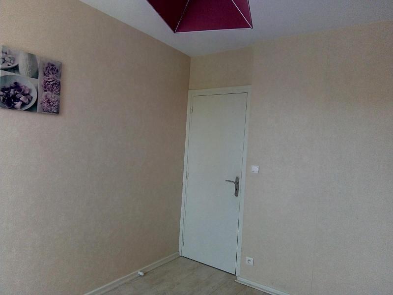Location appartement Bellerive-sur-allier 590€ CC - Photo 6
