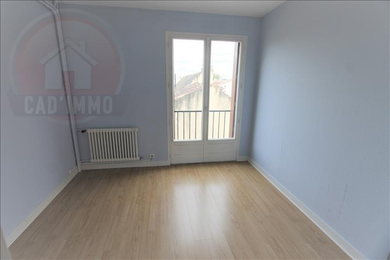 Vente appartement Bergerac 148 000€ - Photo 3