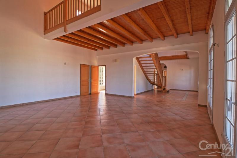 Rental house / villa Tournefeuille 2000€ CC - Picture 2