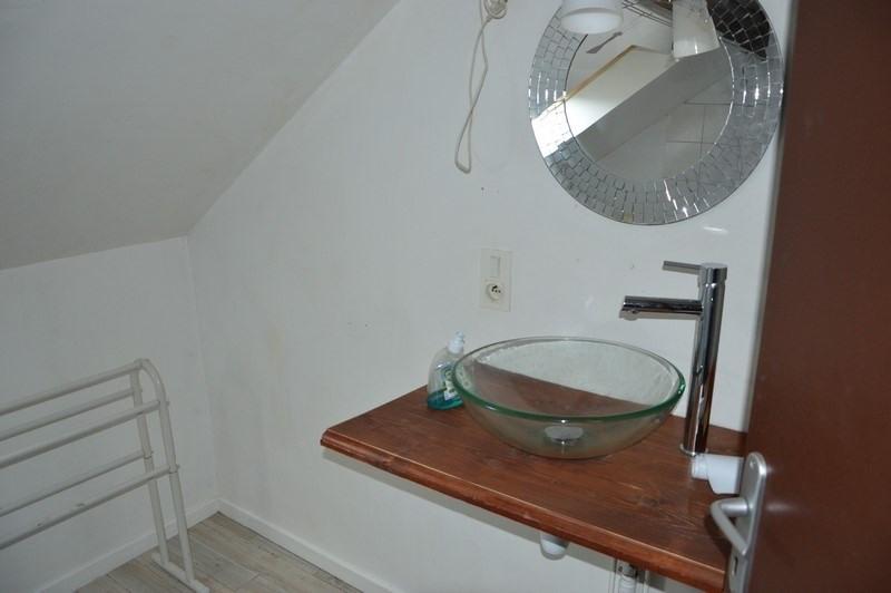 Sale apartment Figeac 85200€ - Picture 6
