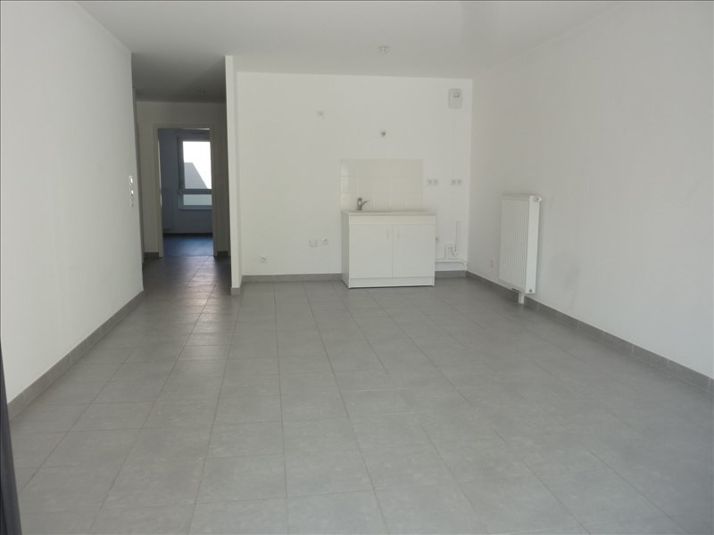 Vente appartement Melun 197000€ - Photo 2