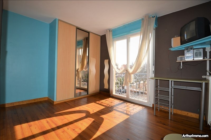 Vente appartement St aygulf 200 000€ - Photo 4