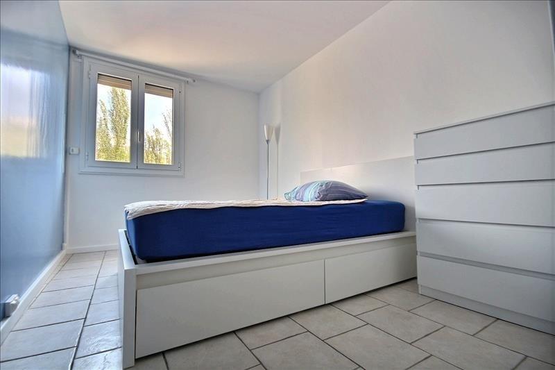 Vente appartement Charenton le pont 383250€ - Photo 5