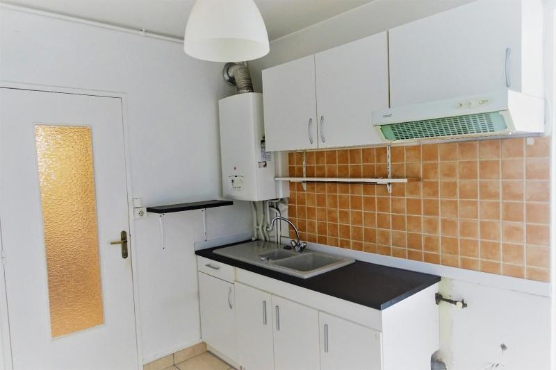 Location appartement St martin d'heres 602€ CC - Photo 5