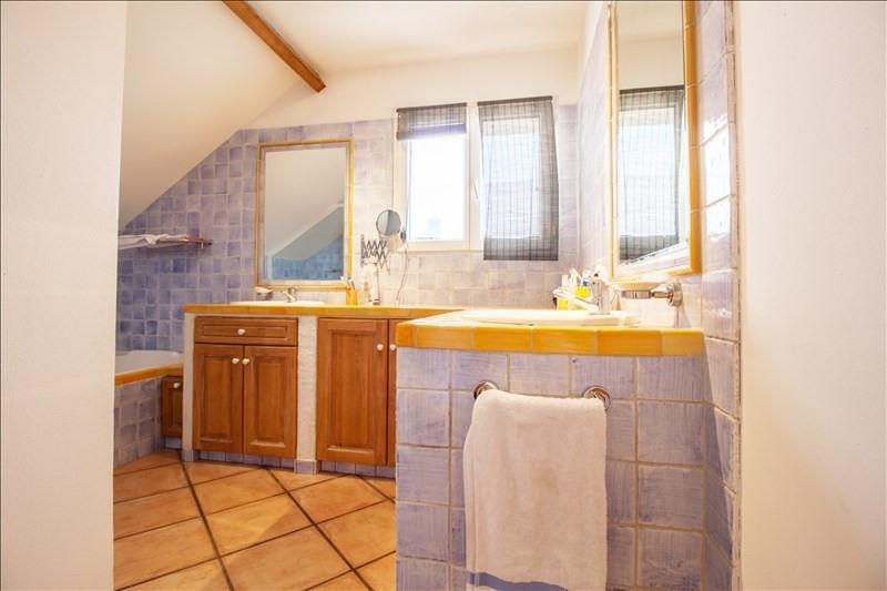 Deluxe sale house / villa Pau nord 381600€ - Picture 18