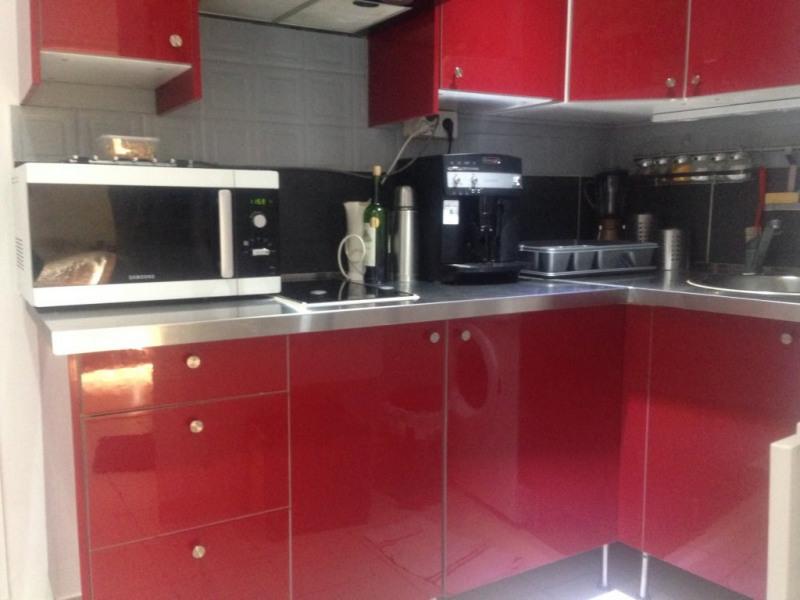 Vente appartement Nogent-sur-marne 280000€ - Photo 3