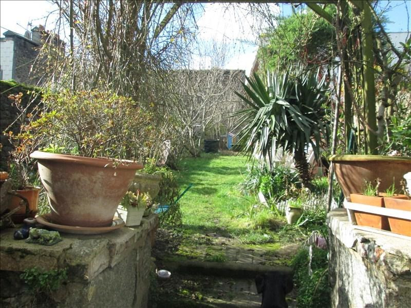 Sale house / villa St brieuc 232250€ - Picture 5