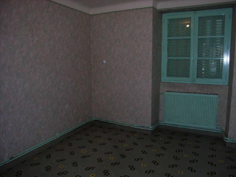 Location maison / villa Vertou 760€ CC - Photo 5