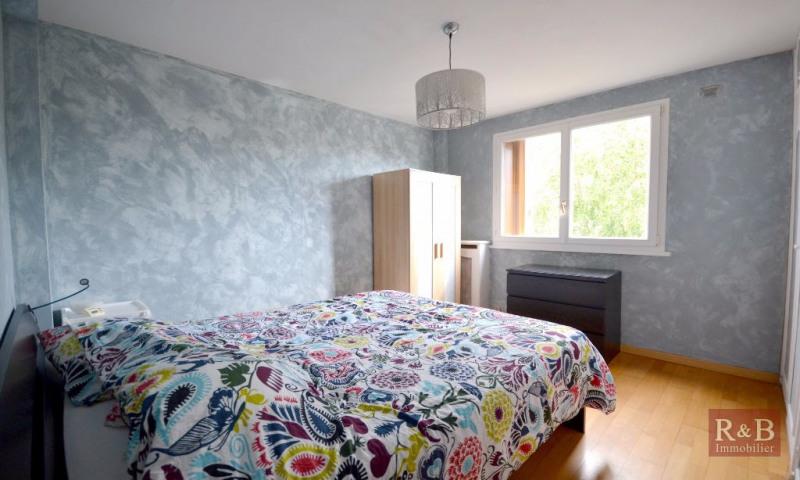 Vente appartement Les clayes sous bois 194000€ - Photo 6