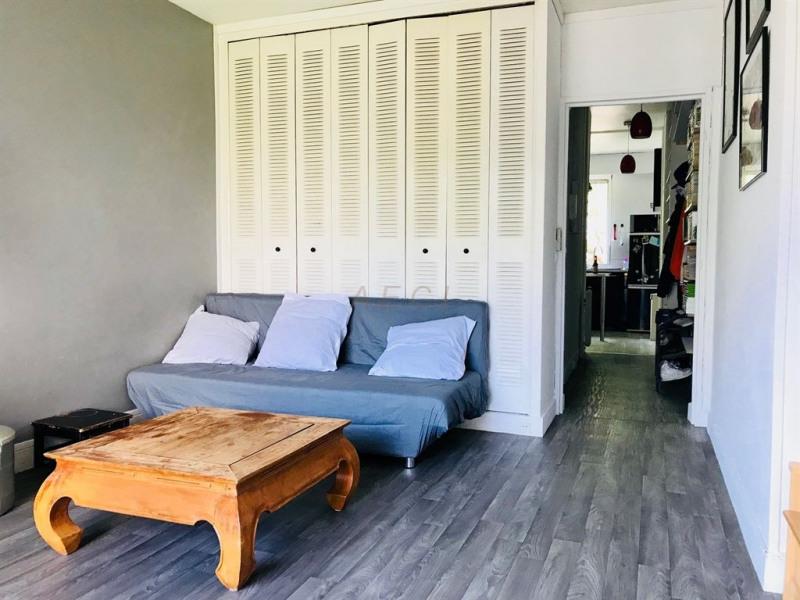 Sale apartment Asnieres sur seine 249000€ - Picture 3