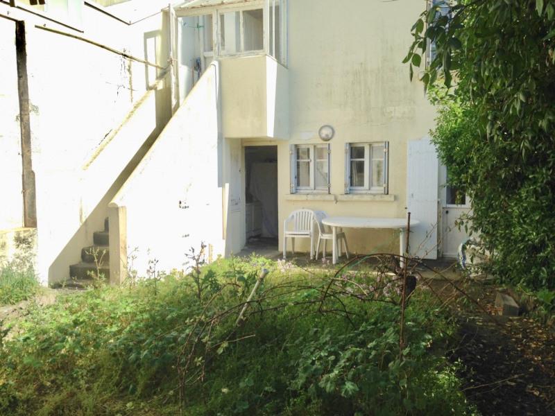 Vente maison / villa Les sables d olonne 472500€ - Photo 4