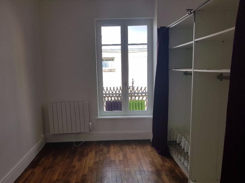 Location appartement St germain en laye 826€ CC - Photo 1