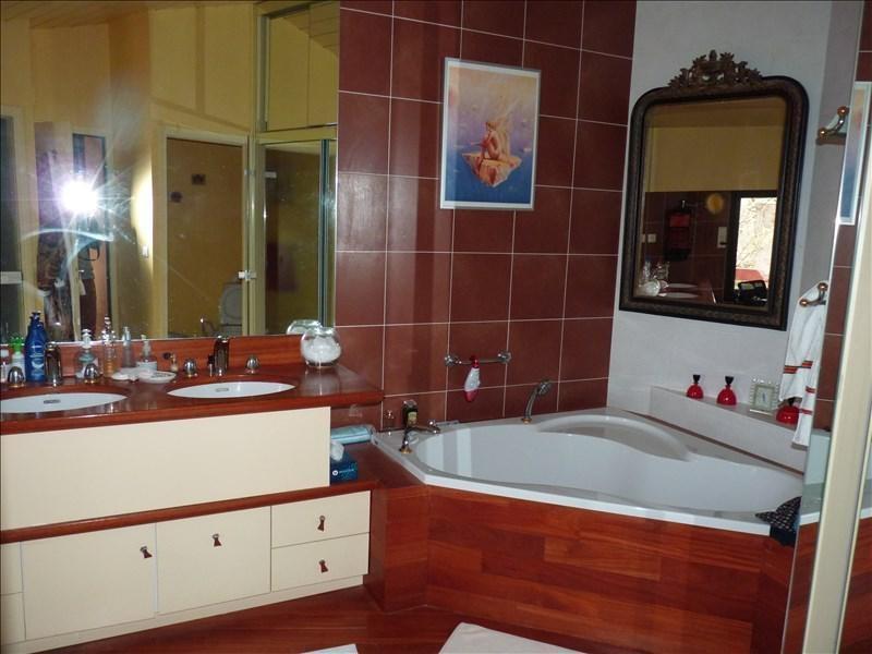 Deluxe sale house / villa La roche sur yon 510000€ - Picture 3
