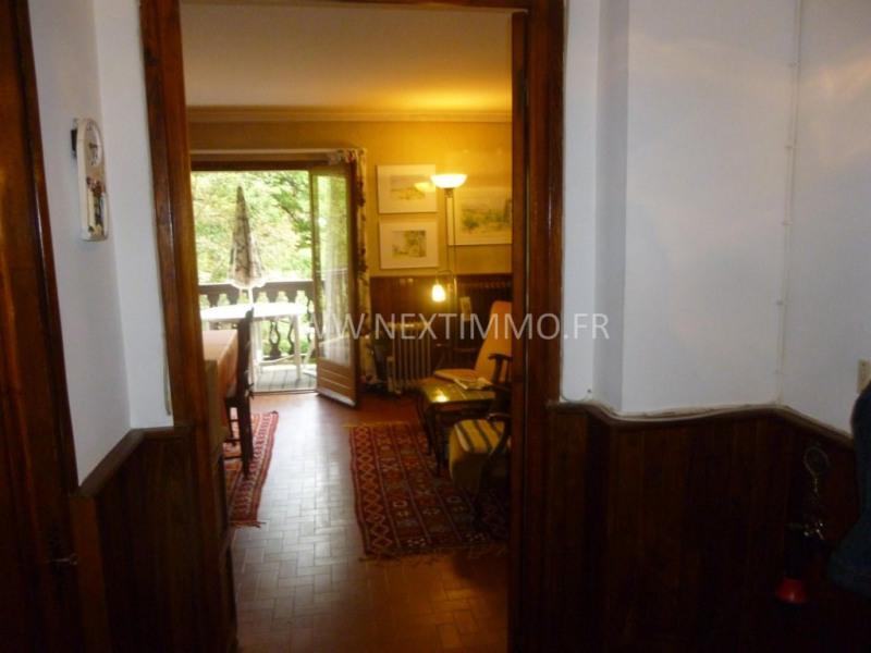 Vente appartement Saint-martin-vésubie 97000€ - Photo 10