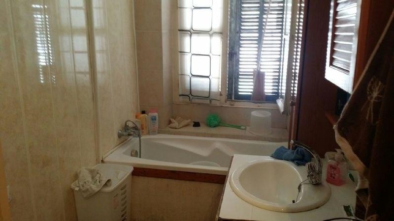 Vente appartement Marseille 3ème 58000€ - Photo 3