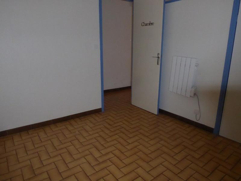 Location appartement Aubenas 287€ CC - Photo 5