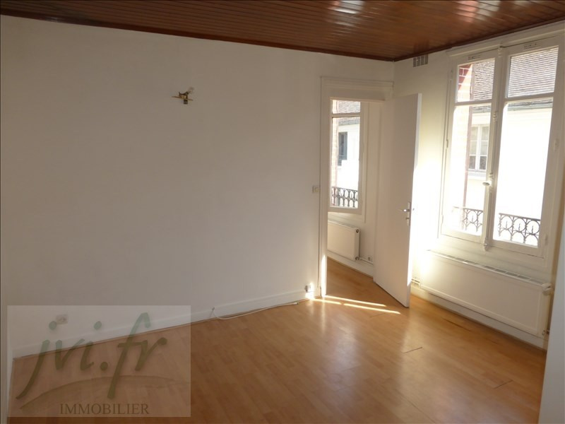 Vente appartement Montmorency 92 500€ - Photo 2