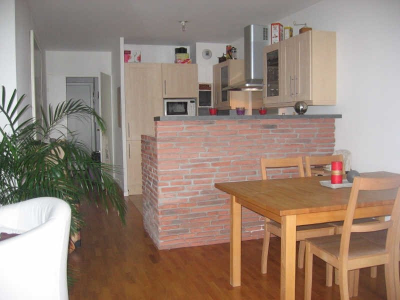 Location appartement Gentilly 1477€ CC - Photo 3