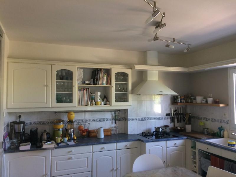 Vente maison / villa Les sables d olonne 420000€ - Photo 7