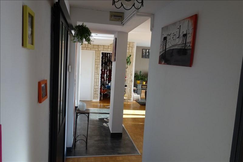 Vente appartement Billere 154400€ - Photo 2