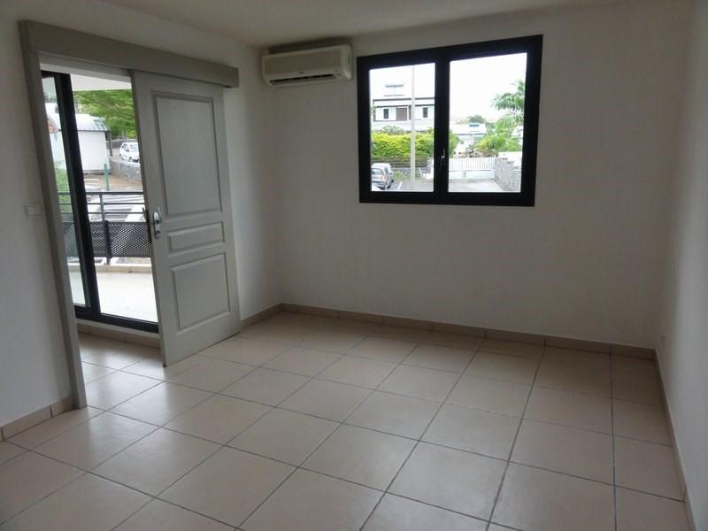 Vente appartement La possession 75600€ - Photo 3