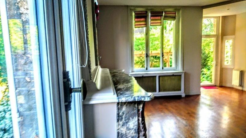 Vendita casa Bourg-la-reine 790000€ - Fotografia 8