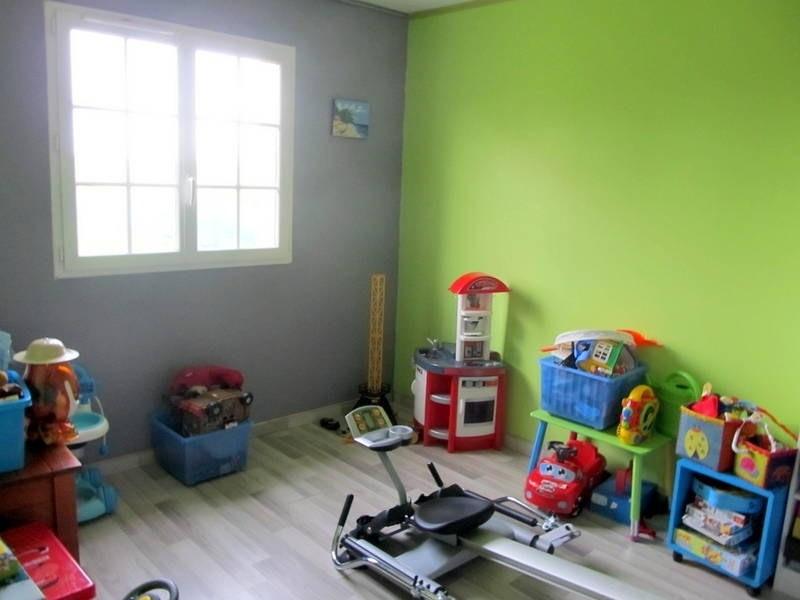 Vente maison / villa Conches en ouche 180500€ - Photo 6