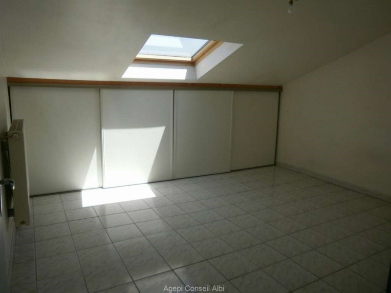 Location appartement Albi 537€ CC - Photo 8