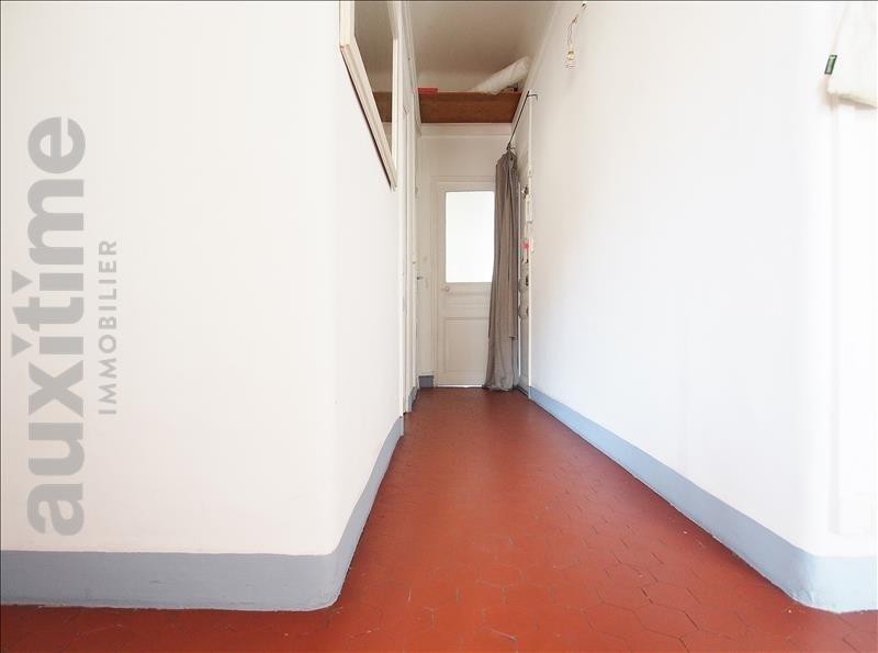 Vente appartement Marseille 4ème 173000€ - Photo 8