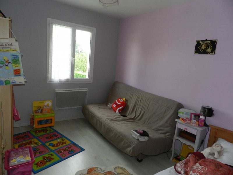 Vente maison / villa Cuisery 2 minutes 213 000€ - Photo 10