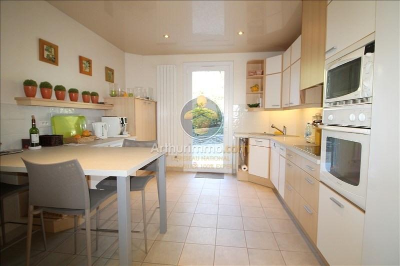 Deluxe sale house / villa Grimaud 1490000€ - Picture 9