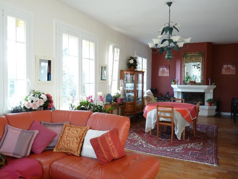 Vente maison / villa Triel sur seine 669000€ - Photo 6