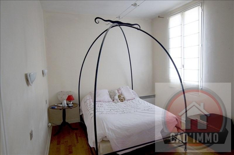 Vente appartement Bergerac 165750€ - Photo 3