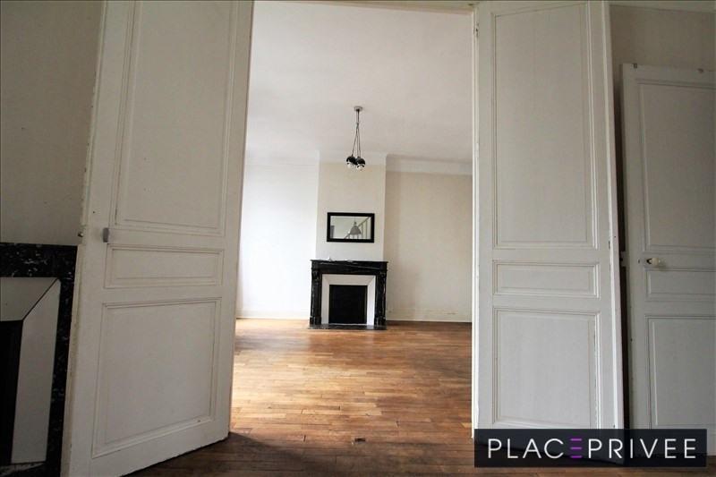 Vente appartement Nancy 179000€ - Photo 2