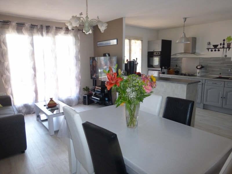 Vente appartement La crau 234000€ - Photo 1