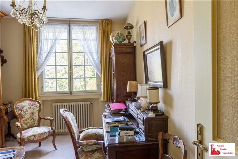 Vente maison / villa Loriol-sur-drôme 320000€ - Photo 8