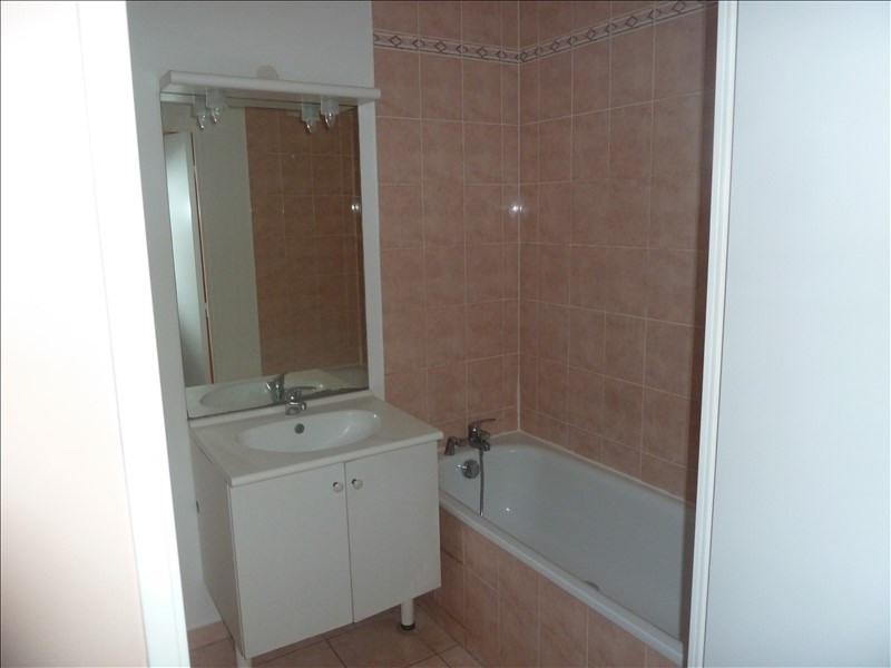 Sale apartment Cergy le haut 174900€ - Picture 7