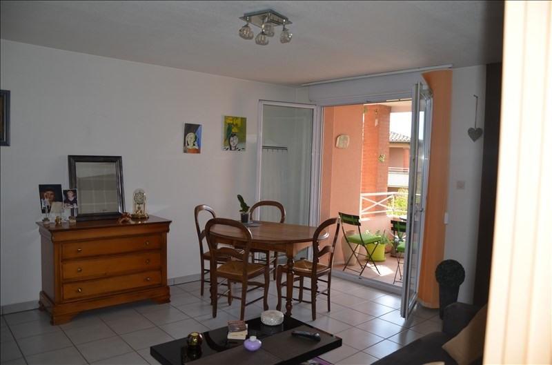 Produit d'investissement appartement Toulouse 122000€ - Photo 3