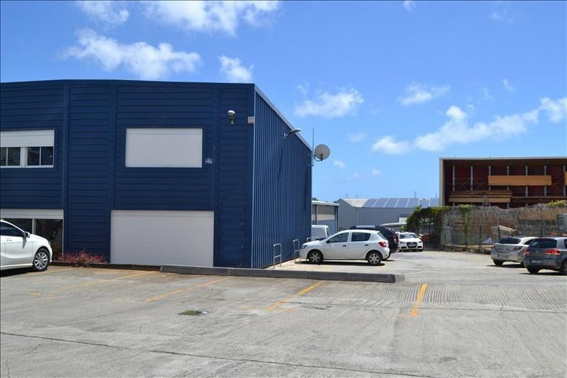 Location bureau Baie mahault 952€ HT/HC - Photo 2