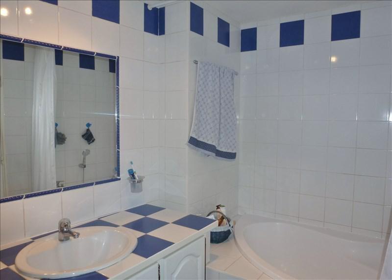 Vente appartement Roanne 127000€ - Photo 7