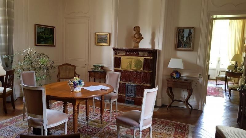 Vente de prestige maison / villa Bayeux 749000€ - Photo 6