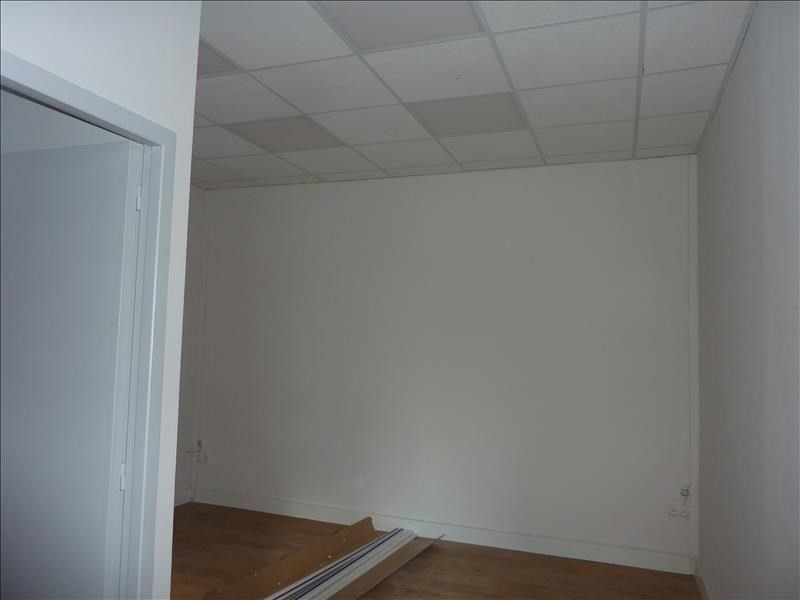 Location bureau Marseille 8ème 300€ HT/HC - Photo 5
